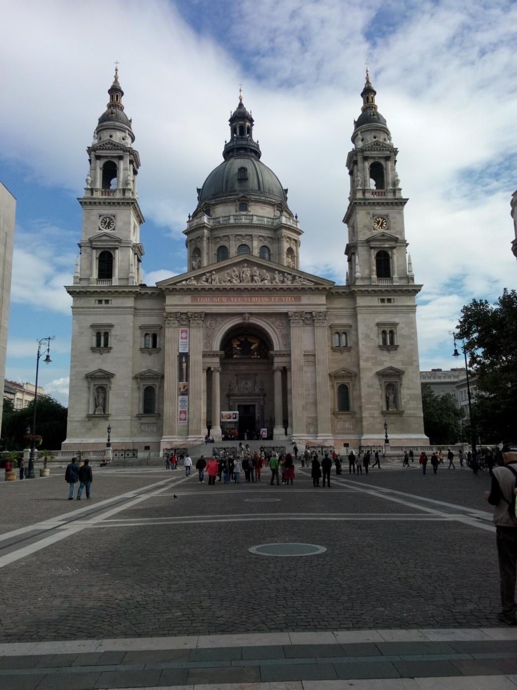 esterno chiesa s.stefano.jpg