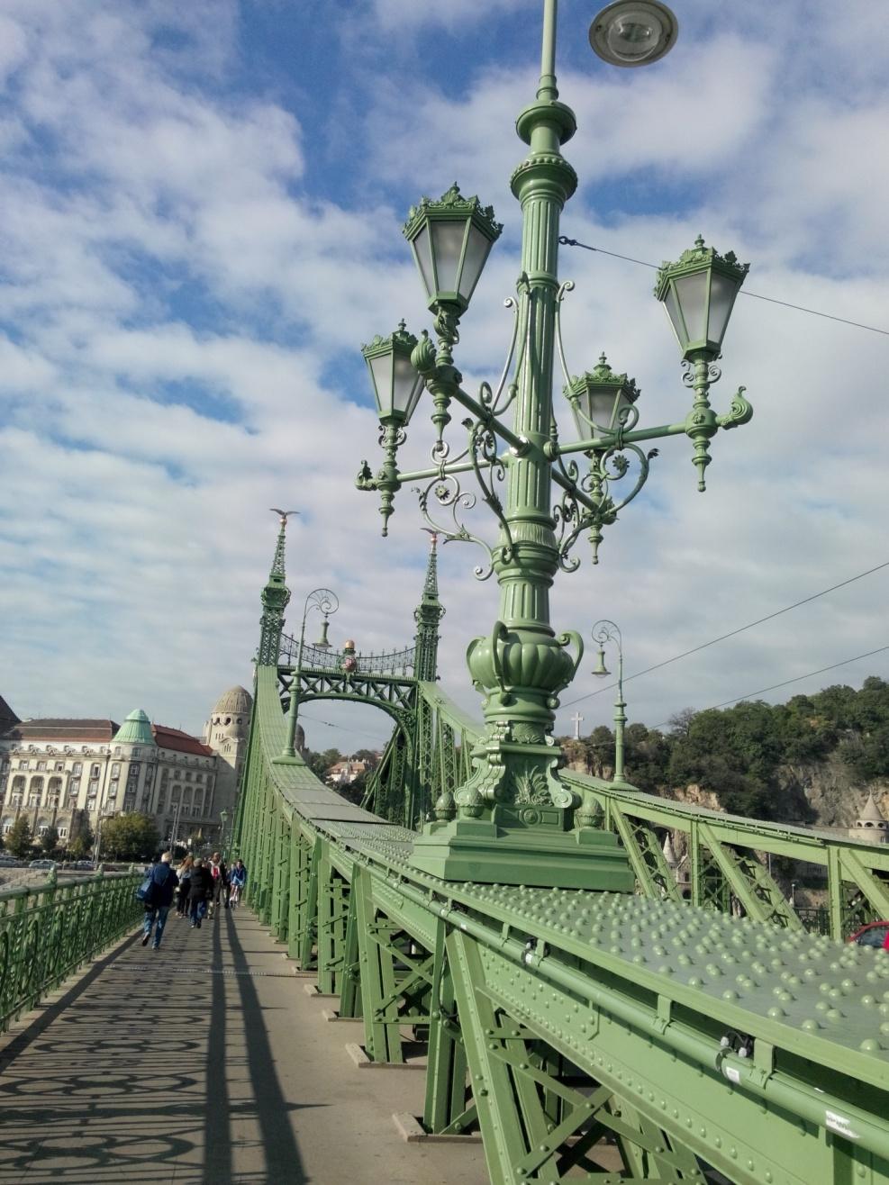 ponte della liberta.jpg