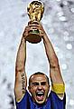 mp3 gratis suoneria italia campione del mondo