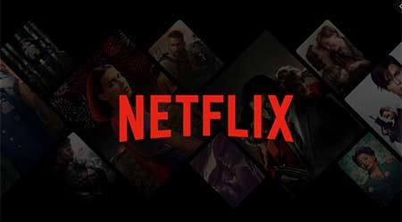 Netflix 4 euro mese