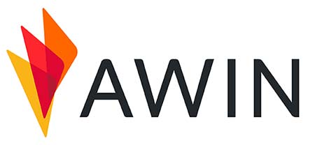 Awin programma di affiliazione per publisher