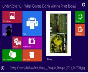cover gratis