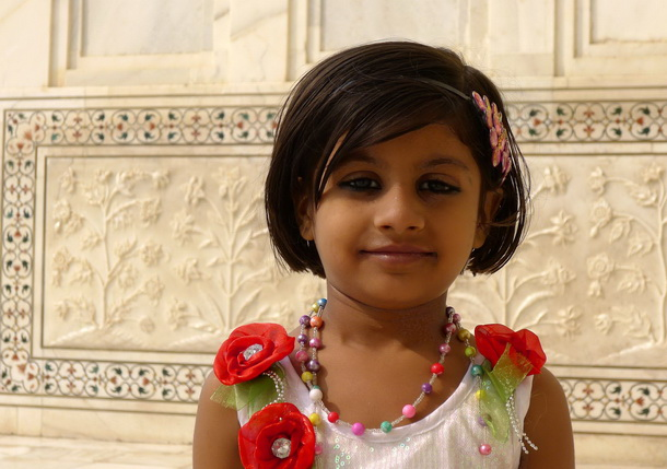 sito di incontri Rajasthan il mio ex datazione qualcun altro lo vuole indietro