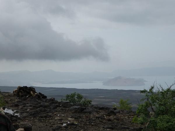 isola del diavolo