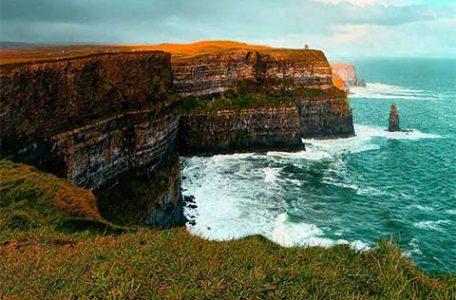 Viaggi Irlanda