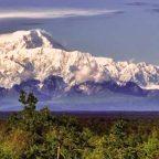 Viaggi in Alaska