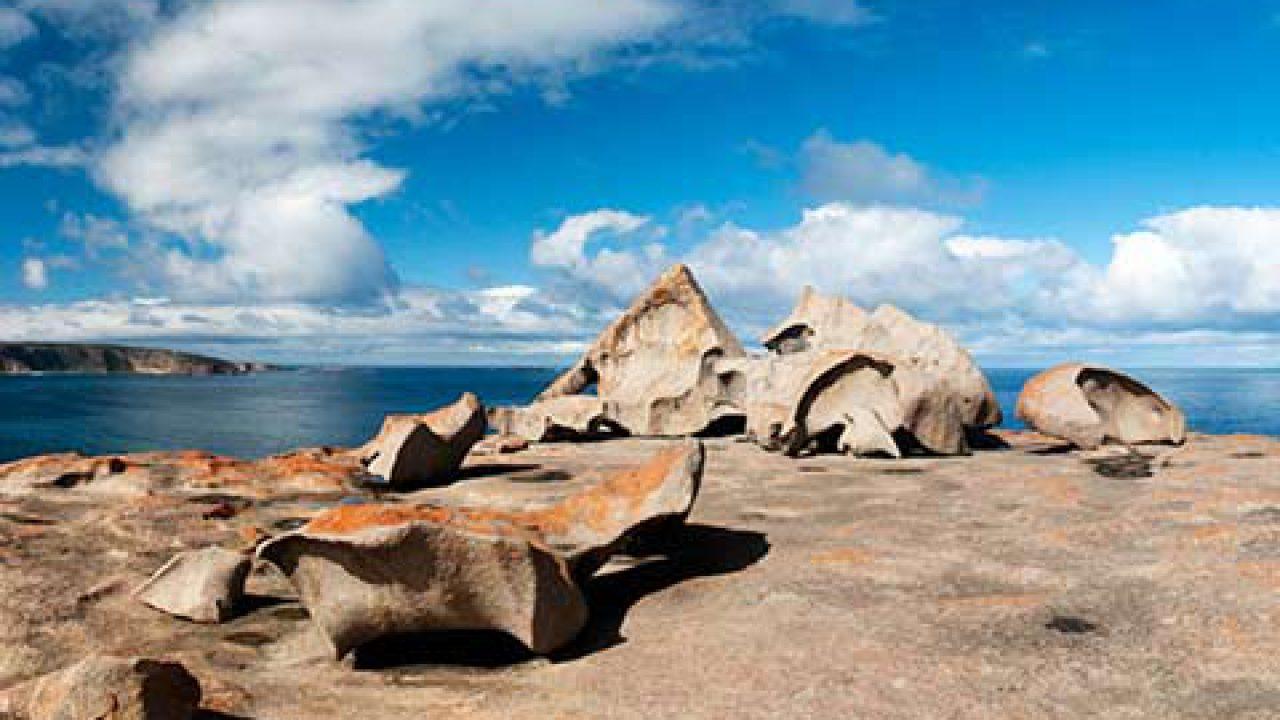 Perth mining sito di incontri