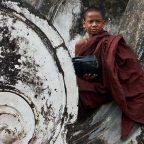 Viaggio in Myanmar
