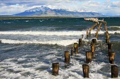Viaggio in Cile