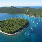 Viaggio in Croazia