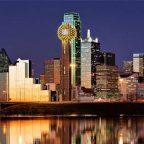 Viaggio a Dallas