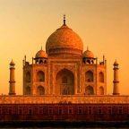 Viaggio ad Agra