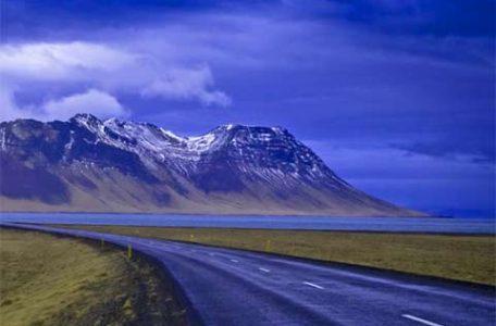 viaggiare in Islanda