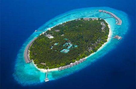 Viaggio alle Isole Maldive