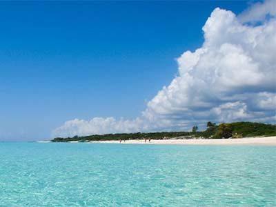 Viaggio a Playa del Carmen