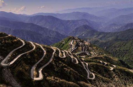 viaggi in Sikkim