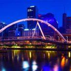 viaggiare Australia