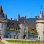 viaggi Castelli Loira