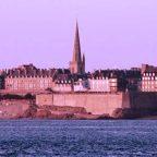 viaggiare in Francia