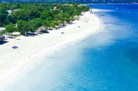 Viaggi in Giamaica