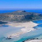 Viaggio a Creta