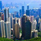 Viaggio Hong Kong