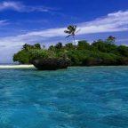 Viaggio Isole Fiji