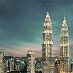 Viaggio Malesia
