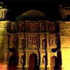 Oaxaca Messico