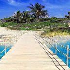 Vacanze Playa del Carmen