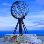 Viaggio a Capo Nord