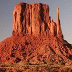 Stati Uniti Monument Valley