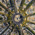 Parigi - Francia