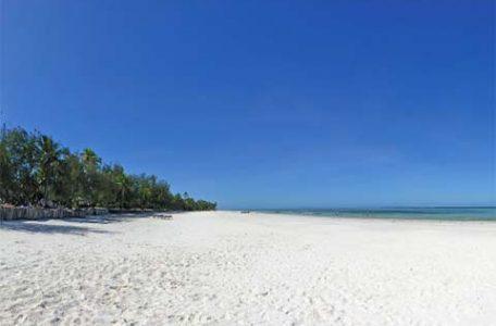Viaggio Zanzibar