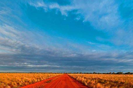 Viaggiare in Australia
