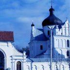 Mogilev Bielorussia
