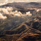 viaggi in Bolivia