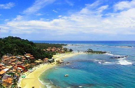 vacanze Brasile