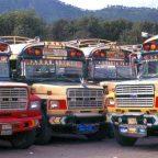foto-di-sandro-capobianchi-Guatemala