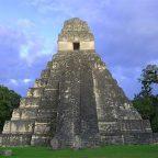 viaggi Guatemala