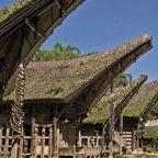 viaggio isole Sulawesi