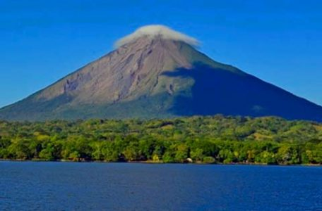 viaggiare in Nicaragua
