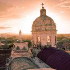 viaggi Nicaragua