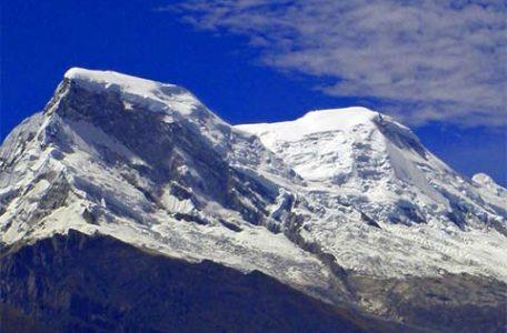 viaggi perù