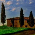 Vacanze Toscana