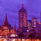 Viaggio Melbourne
