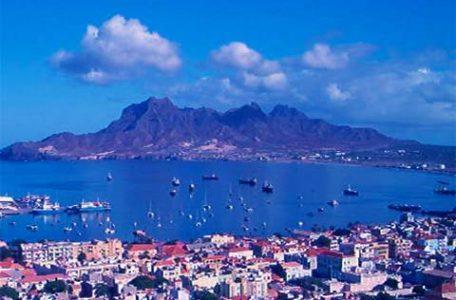 viaggio Capo Verde