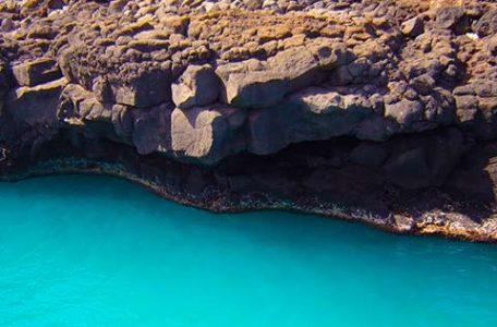 Viaggio Isola di Sal