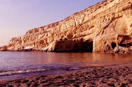 vacanze Creta