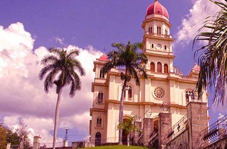 viaggio Santiago de Cuba